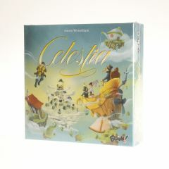 Celestia 8+