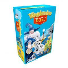 Kingdomino duel 8+