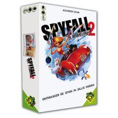 Spyfall 2   12+