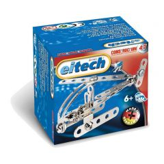Eitech mini helicopter