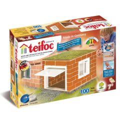 Teifoc Garage