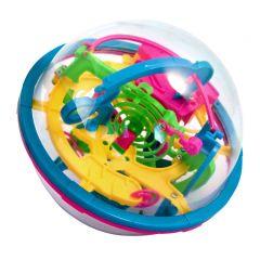 Addict-a-ball puzzelbal 14 cm