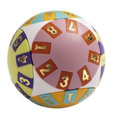Puzzelbal Wisdom Ball Inspiration 7+