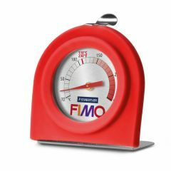 Fimo oventhermometer nieuw model