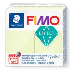 Fimo Effect 56 g vanille