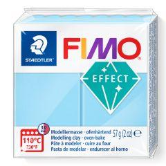 Fimo Effect 56 g aqua
