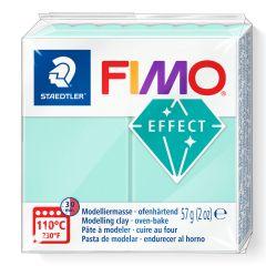 Fimo Effect 56 g munt