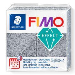 Fimo Effect 56 g graniet