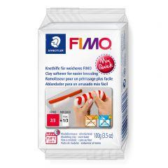 Fimo Mixquick 100 g zachtmaker