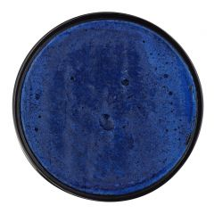 Snazaroo waterschmink 18 ml metallic blauw