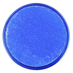 Snazaroo waterschmink 18 ml hemelsblauw