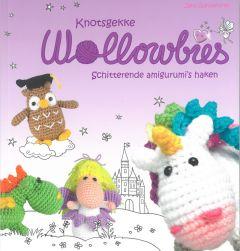 Knotsgekke Wollowbies