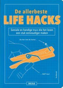 De allerbeste life hacks