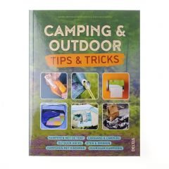 Camping & outdoor - Tips & tricks