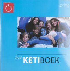 Het Ketiboek 14-16 jaar v2007