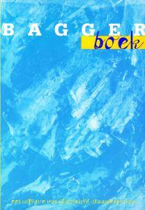 Baggerboek