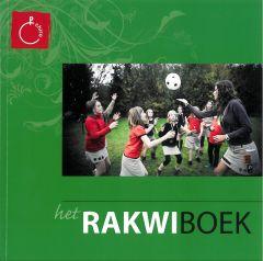 Het Rakwiboek 9-12 jaar v2011