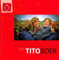 Het Titoboek 12-14 jaar v2013