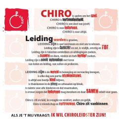 Leidingswoord poster nieuw versie 2012