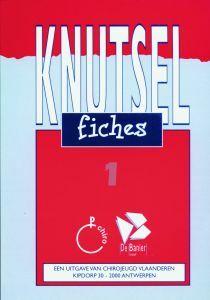 Knutselfiches deel 1
