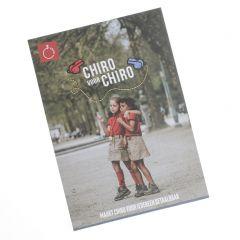 Chiro voor Chiro