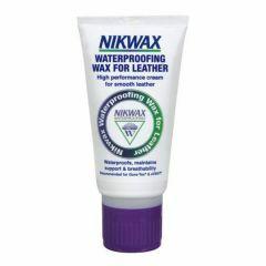 Nikwax Waterproofing Wax voor stapschoenen 100 ml