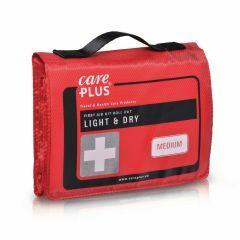 CP First Aid roll out - EHBO-set medium