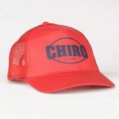 Pet CHIRO