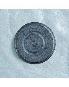 Magneet rond 12,5 mm 12 stuks