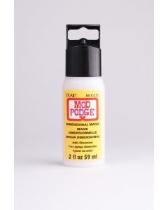 Mod Podge Dimensional Magic 59 ml