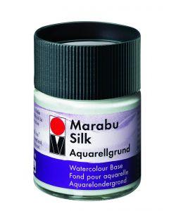 Marabu Silk aquarel-ondergrond