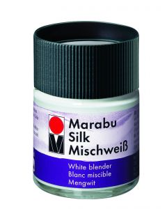 Marabu Silk mengwit