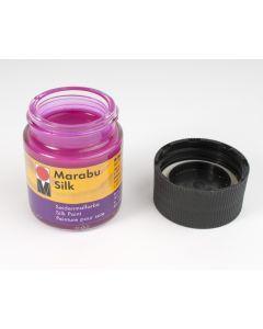 Marabu Silk framboos
