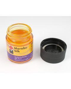 Marabu Silk mandarijnoranje
