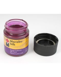 Marabu Silk bordeaux
