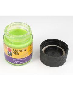 Marabu Silk resedagroen
