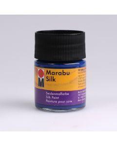 Marabu Silk petrol