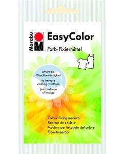 Marabu Easycolor batikverf fixeermiddel 25 ml