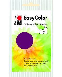 Marabu Easycolor batikverf bordeaux