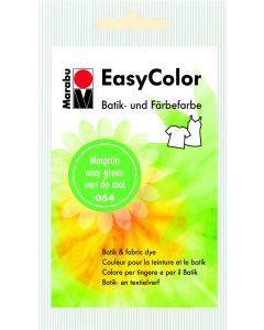 Marabu Easycolor batikverf meigroen