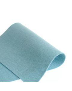 Vilt 100% wol 1,2 mm 20 x 30 cm cadillac