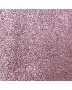 Kunstleder metallic 45 x 100 cm roze
