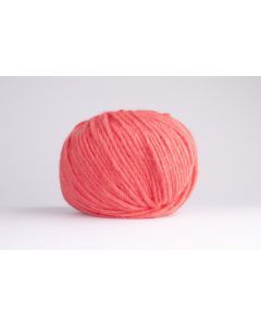 Essentials Super Chunky 100 g 100 m meloen