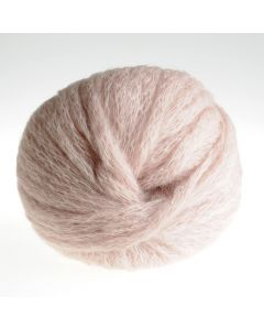 Fashion Gigantic Mohair 100 g poeder