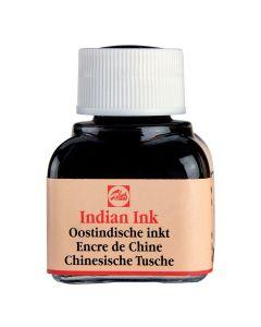 Talens Oostindische inkt 11 ml