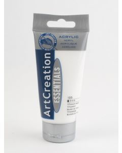 Talens Ace Acryl tube 75 ml