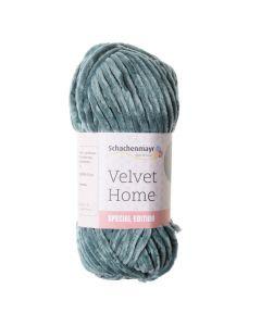 Velvet Home 100 g Seagreen