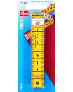 Lintmeter Profi 150 cm