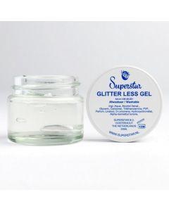 Superstar glitterless gel 15 ml