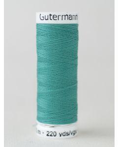 Gutermann polyester naaigaren 200 m nr 235